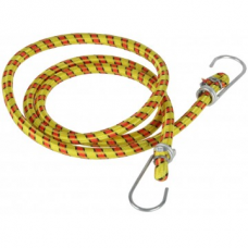 Стяжка для груза 10мм 1.3м (PR-1.3-10-1)