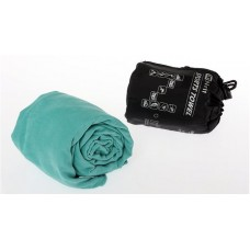 N-Rit полотенце Super Dry Towel 40x80 рM