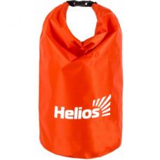 Гермомешок 10L Helios