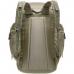 Рюкзак Охотник 50 (N-TB1381-50L) NISUS