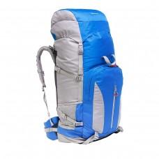 Рюкзак Vitim 100 (N-TB1568-100L) NISUS