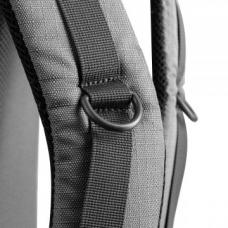 Рюкзак Travel 120 Grey NISUS