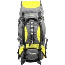Рюкзак Travel 80 Grey  NISUS