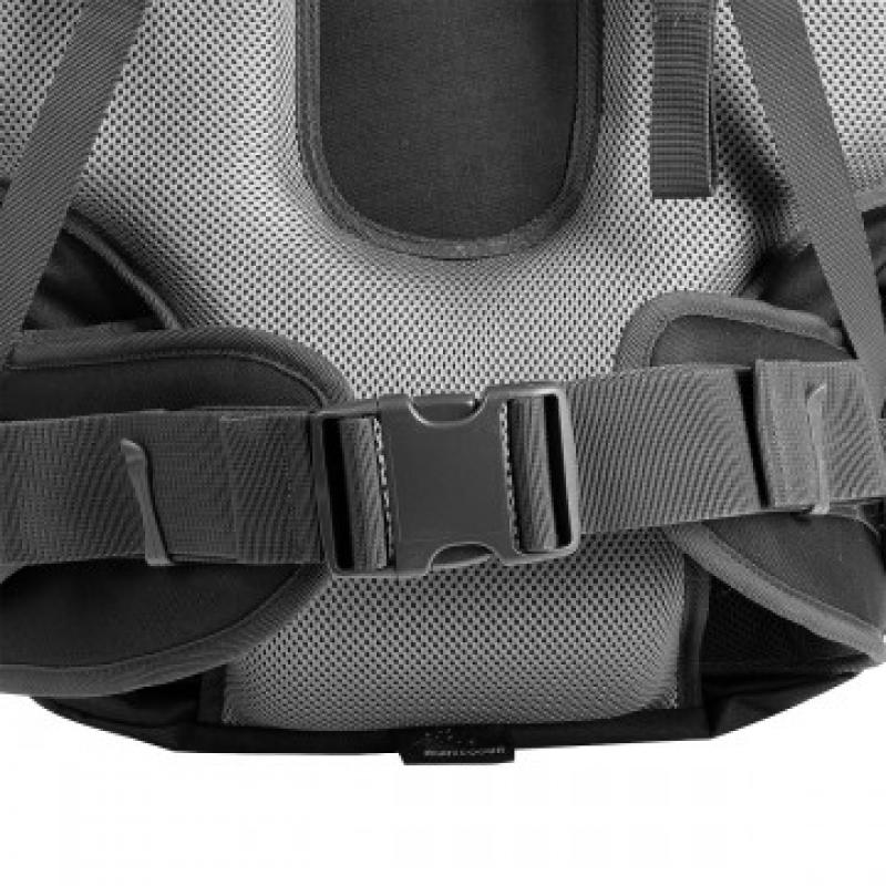 Рюкзак туристический Travel 80 Grey - купить в интернет ...