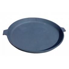 Сковорода чугунная жаровня 500 (Орша) ЛМ16С4