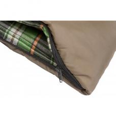 Спальный мешок Beluha 220х70 см (термофайбер/шерсть)