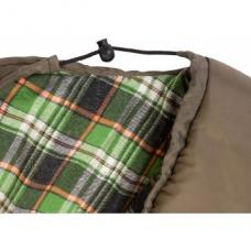 Спальный мешок Beluha 220*70 (термофайбер/шерсть)
