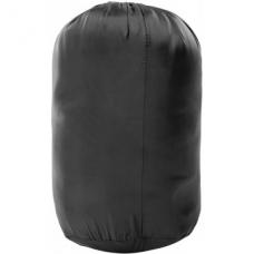 Спальный мешок IRGA 300 wide Arctica 220*90