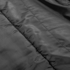 Спальный мешок IRGA 200 wide Arctica 220*90