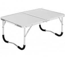 Стол складной 60x40x27см (PR-HF10471-2)