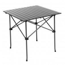 Стол складной с отделом под посуду PR-MC-606