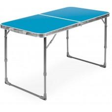 Стол складной 120х60 см (ССТ-6)