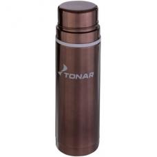 Термос (HS.TM-034) 750ML (2 крышки-кружки) TONAR