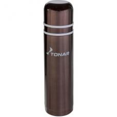 Термос (HS.TM-035) 1000ML (2 крышки-кружки) TONAR