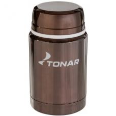 Термос (HS.TM-036) 500ML с ложкой (широкое горло) TONAR